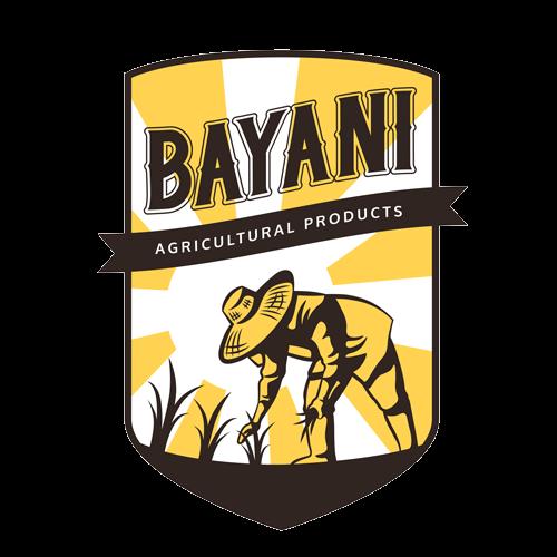 Bayani-Logo-Web